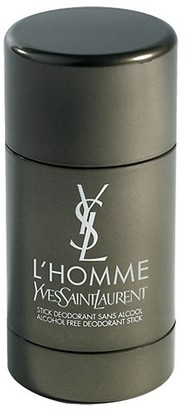 Saint Laurent L' Homme Deodorant Stick