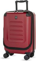 Victorinox Spectra 2.0 expandable cabin suitcase 55cm