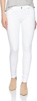 Hudson Women's Krista Super Skinny 5 Pocket Jean
