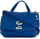 Zanellato baby 'Postina' satchel