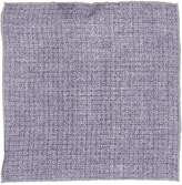 Brunello Cucinelli Square scarves - Item 46498887