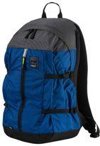 Puma Evolution Urban Training Backpack