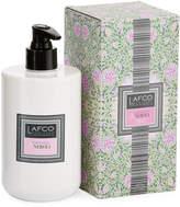 Lafco Inc. Watermint & Neroli Hydrating Lotion, 11 oz./ 330 mL