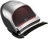 Remington HC4250 Quick Cut Clipper