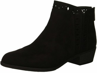Indigo Rd Women's Cadelen Fashion Boot