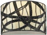 Dale Tiffany Willow Cottage Wall Sconce