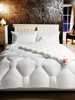 Brinkhaus Bauschi Lux polyester super king warm duvet