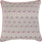 Ceasar D Pillow- Multi
