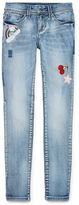 YMI Jeanswear Jean Big Kid Girls