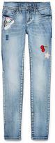 YMI Jeanswear Jeans Big Kid