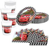 Disney Cars Party Top Up Kit
