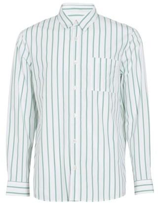 A.P.C. Rami shirt
