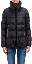 Moncler Women's Anet Jacket