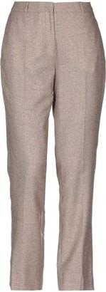 St. Emile Casual pants