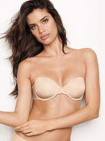 Sexy Illusions by Victorias Secret Side Smoothing Strapless Bra