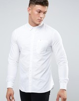 Element Horrel Shirt