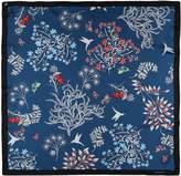Stefanel Square scarves - Item 46535375