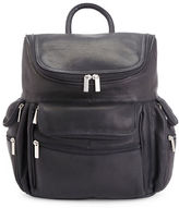 Royce Executive Handcrafted Laptop Backpack