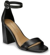 Aerosoles Long Beach Sandal