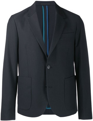 Paul Smith Suit Jacket