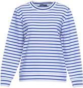 Petit Bateau Sweatshirts