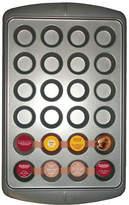 Paderno Mini 24 Cup Muffin Pan