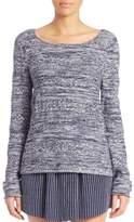 Joie Feria Wool Sweater
