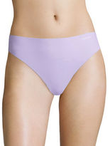 Calvin Klein Invisibles Stretch Thong