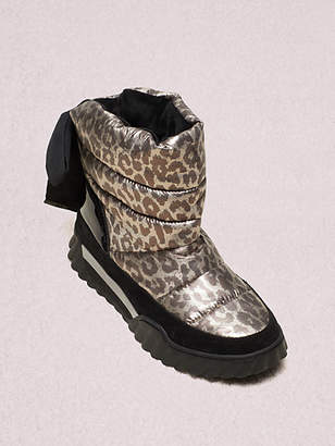 Kate Spade Frosty Boots