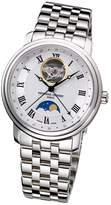 Frederique Constant Carree Automatic Men's Watch FC-335MC4P6B2
