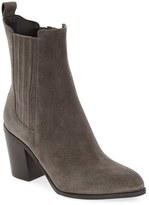 Marc Fisher Women's 'Alisa' Pointy Toe Chelsea Boot