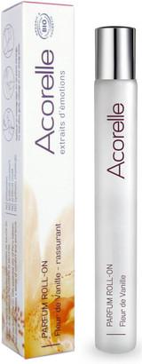 Acorelle Eau de Parfum Vanilla Blossom Roll On 10ml