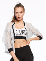 Victoria Sport Lightweight Jacket