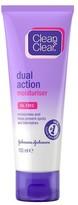 Clean & Clear Skin Balancing Moisturiser 100ml