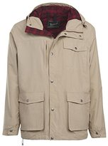 Woolrich Men's Transition Lined Mountain Parka
