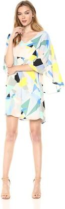 CATHERINE CATHERINE MALANDRINO Women's Violette Dress