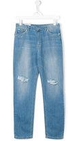 Dondup Kids Paige jeans
