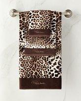Roberto Cavalli Bravo Bath Towel