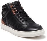 Steve Madden Mid-Top Sneaker
