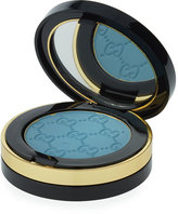 Gucci Limited Edition Magnetic Color Shadow Mono