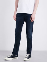 Citizens of Humanity Noah slim-fit jeans
