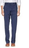 Jaggy Casual pants - Item 36925123
