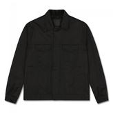 Craig Green Uniform Jacket