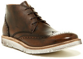 Bed Stu Bed|Stu Fabio Wingtip Boot