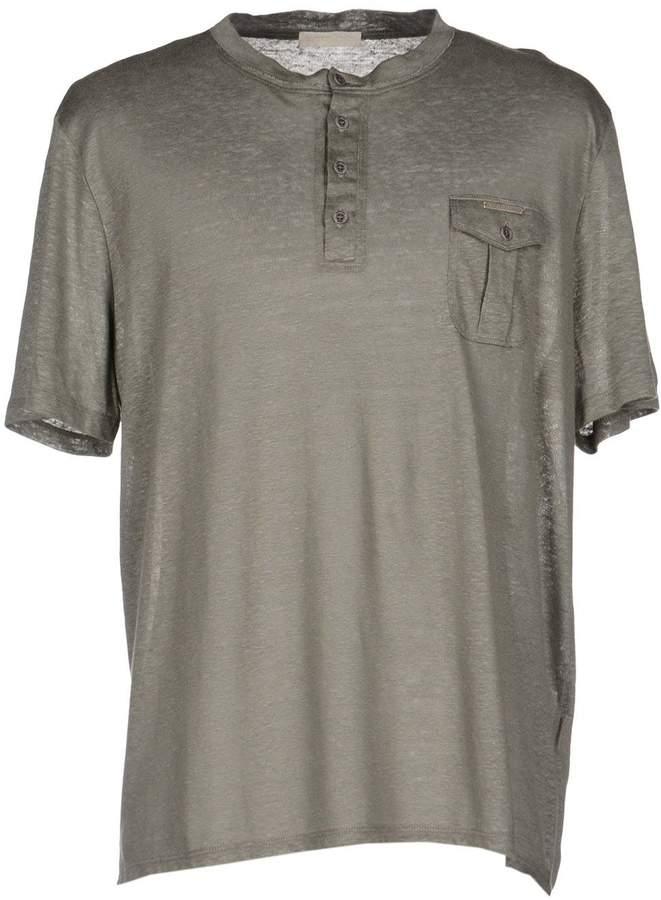 Ermanno Scervino T-shirts - Item 37599960