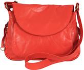 Latico Leathers Women's Mitzi Shoulderbag 7633