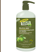 Palmers Olive Oil Formula Cleansing Conditioner