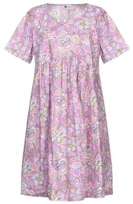 Bini Como Knee-length dress