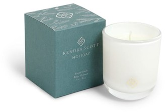 Kendra Scott Holiday Small Votive Candle