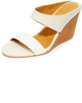 Coclico Julian Wedges